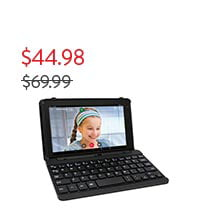 """RCA Voyager 7"""" 16GB Tablet"""