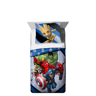 Avengers Movies, Toys, Books, Clothing, and more
