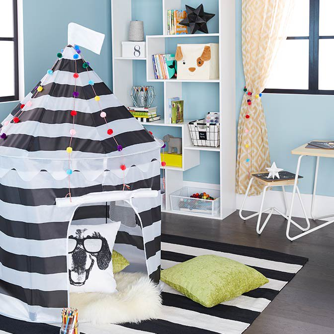 Fun Kids Bedroom Ideas 2 New Inspiration Ideas