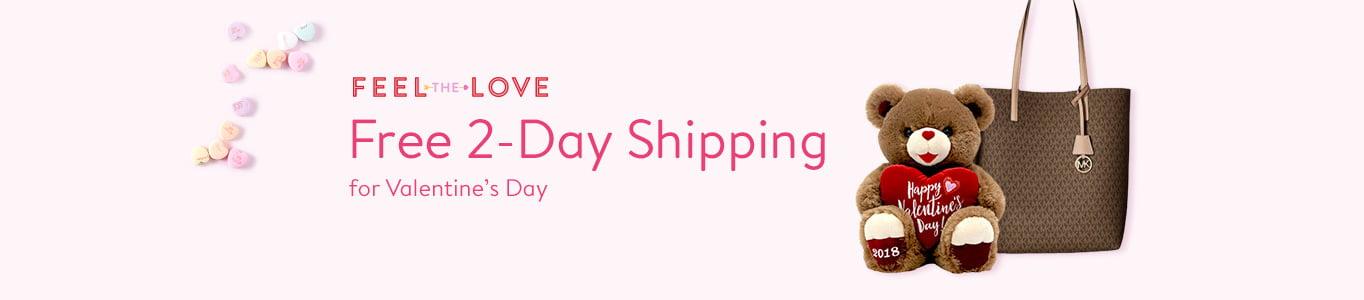 valentine's day gifts - valentine's day at walmart, Ideas