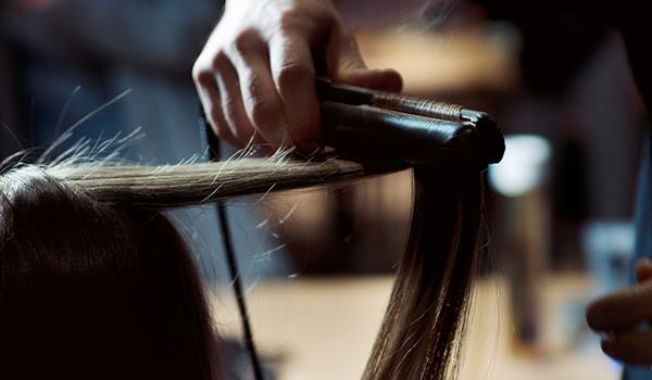 Walmart Hair Styling Tools Best Hair Styling Tools Topratedcustomers  Walmart