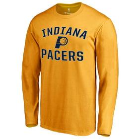 best service 63009 fa9e9 Indiana Pacers Team Shop - Walmart.com