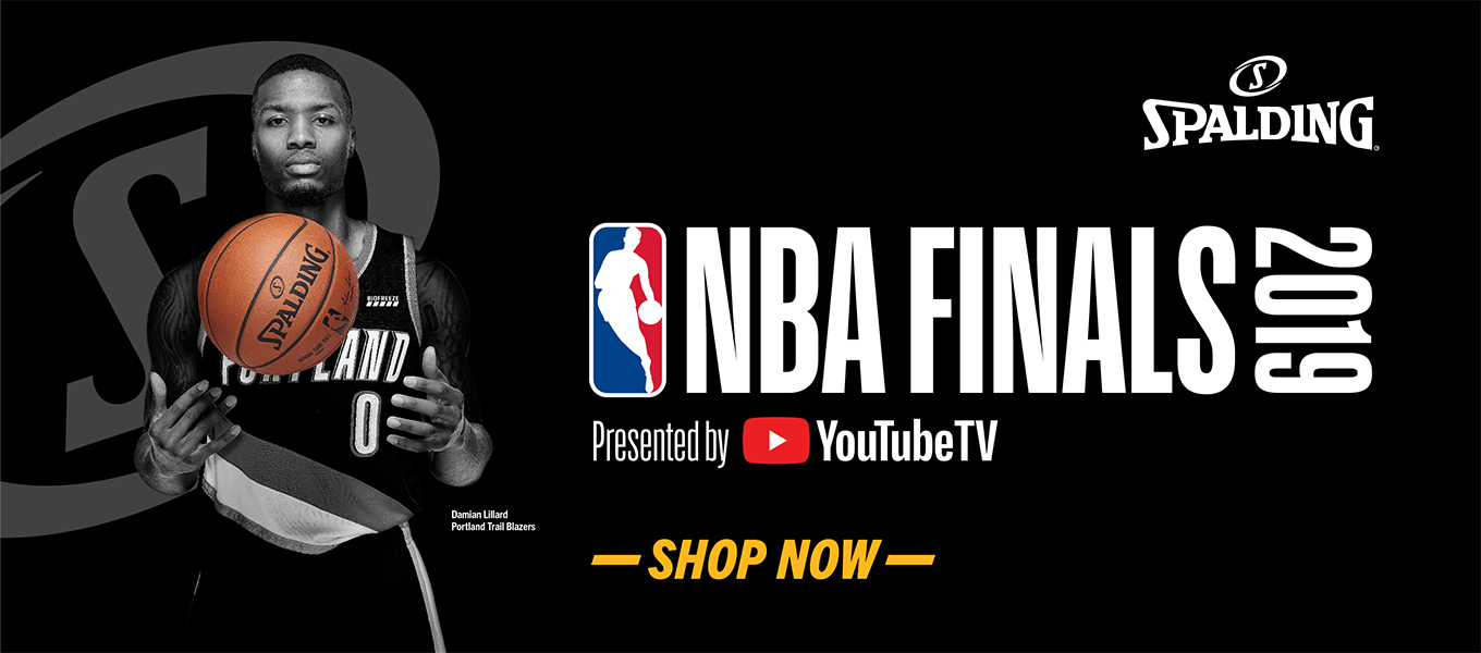 Shop the NBA Playoff Deals