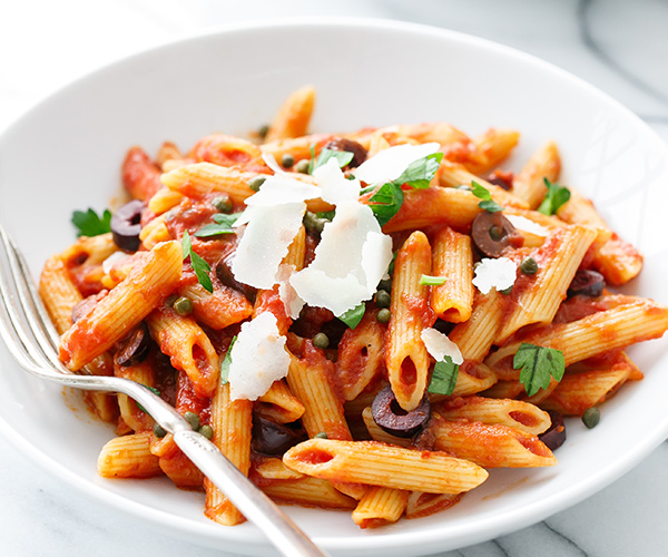 37977-156534_pantry_dishes_penne_inset