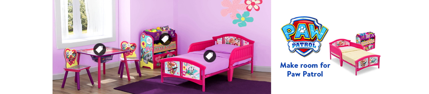 Baby Furniture - Walmart.com - Walmart.com