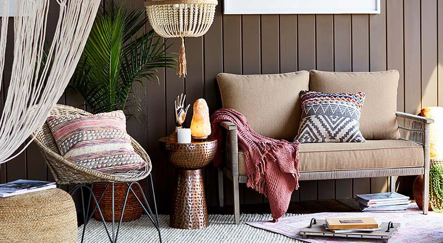 0d81ba14b3f7 Patio & Garden | Walmart.com