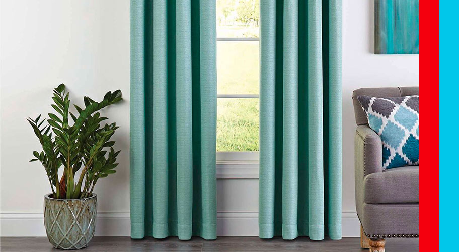 diy curtains and category holdbacks promo at furnishings storage q cat departments shutters poles roller furniture tiebacks home b image blinds curtain