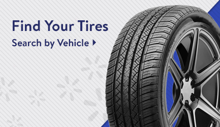 30+ items· Find listings related to Walmart Tire Center in Miami on vetmed.ml See reviews, photos, directions, phone numbers and more for Walmart Tire Center locations in Miami, FL. Start your search by typing in the business name below.