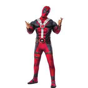 0afe0820f78fa Halloween Costumes for Kids and Adults - Walmart.com