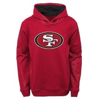 San Francisco 49ers Team Shop  5XzdOnGm