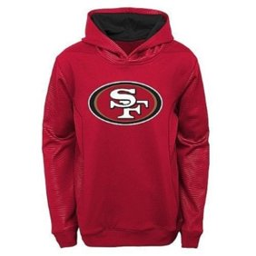 de0a31dcd3a San Francisco 49ers Team Shop - Walmart.com
