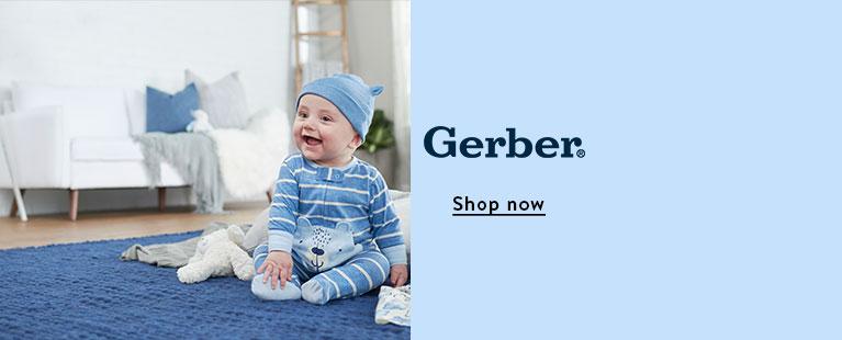 c7b65a7a4 Kids Clothing | Girls Sizes 2T - 16 | Boys 2T - 20 - Walmart.com