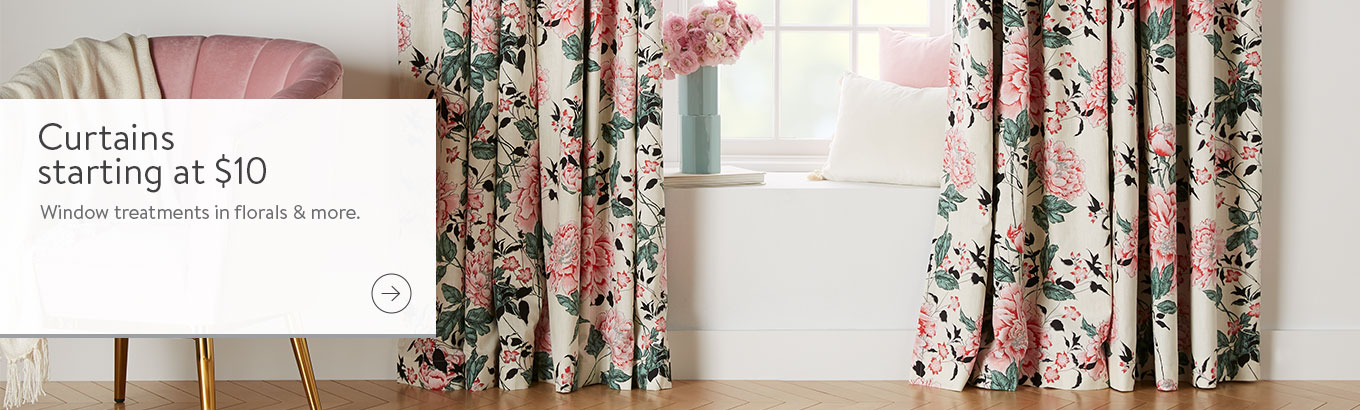 """Roll White Frost Privacy Decorative Window Film 48/"""" Wide x 15 ft"""
