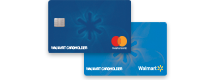 Apply Walmart Credit Card Instant Approval >> Walmart Credit Card Walmart Com
