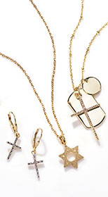 76283f4aa07d Shop religious jewelry