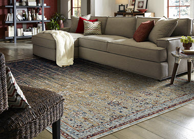 rugs for the living room. Mohawk Rugs  Walmart com