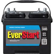 Car Batteries and Accessories  Walmartcom