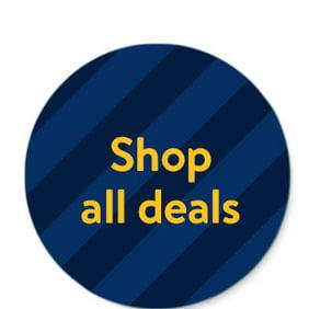 Walmart Black Friday Deals 2020 Walmart Com