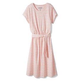 4d303438d3b0e Women's Plus Size Clothing | Walmart.com