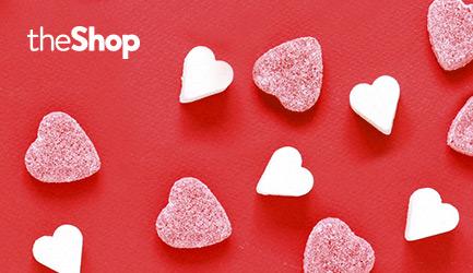 Valentineu0027s Day Gifts   Valentineu0027s Day At Walmart