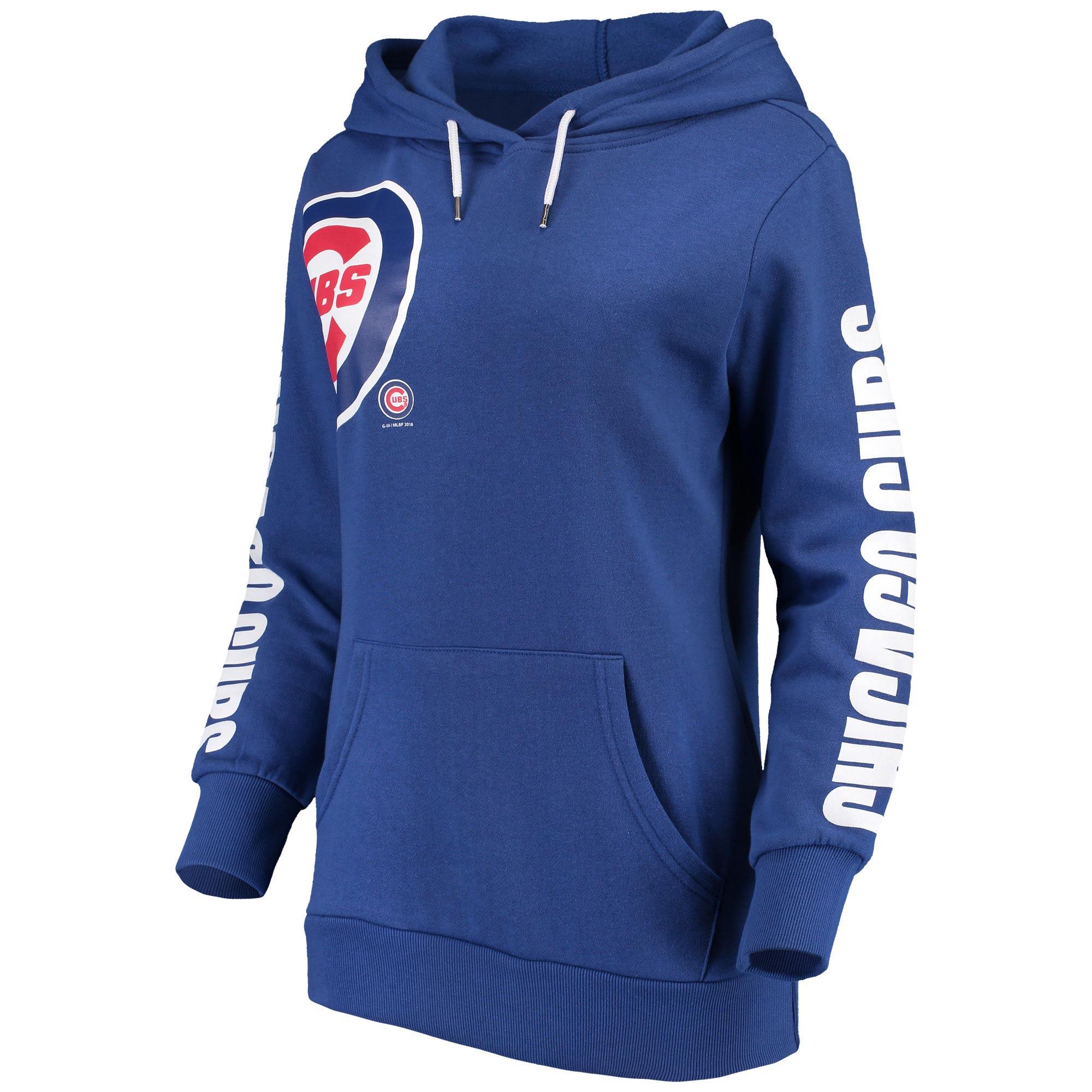 11f621fd1e Chicago Cubs Team Shop - Walmart.com