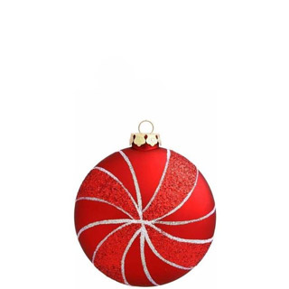 christmas decorations walmartcom