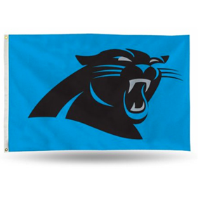 35f098b14 Carolina Panthers Team Shop - Walmart.com