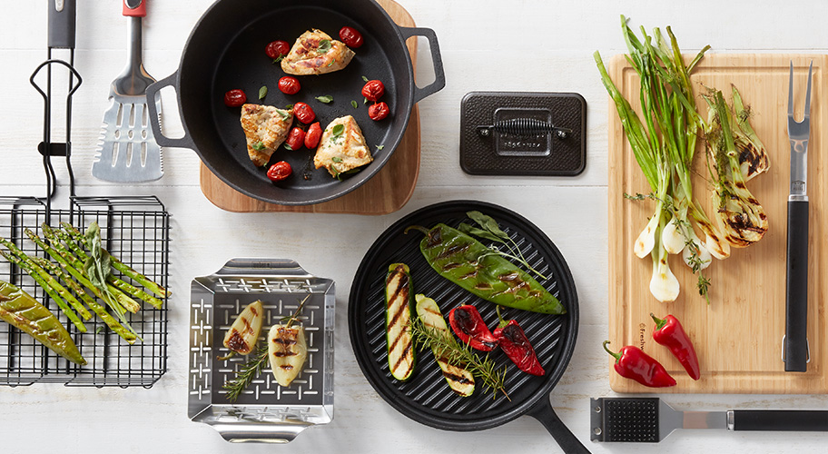 Grills Outdoor Cooking Walmart Com