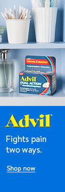 Pharmacy Algonquin Il 60102