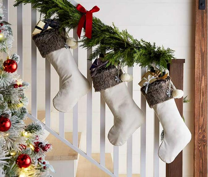 Gift Ideas - Walmart.com
