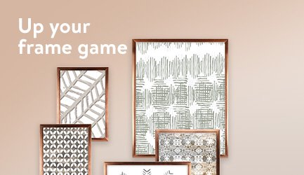 Art wall decor for Animal room decoration games