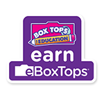 Earn More Cash for Your School