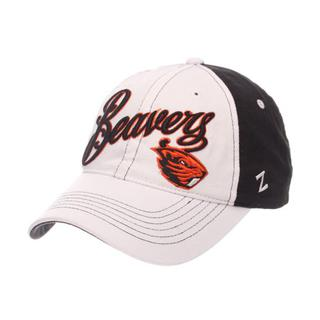 Oregon State Beavers Hats