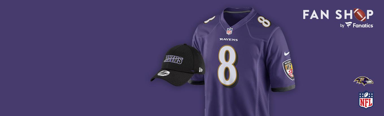 Baltimore Ravens Team Shop - Walmart.com - Walmart.com