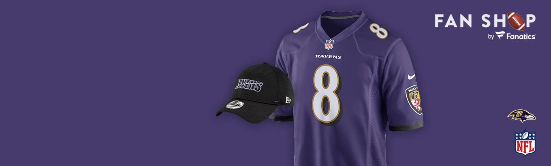 Baltimore Ravens Team Shop Walmart Com Walmart Com