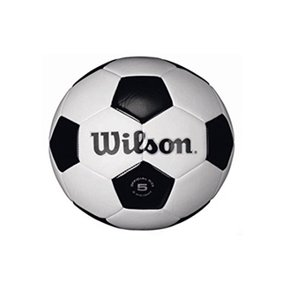 c0bc5dc8363 Soccer Balls