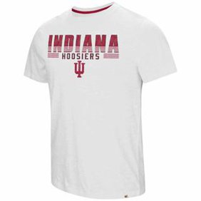 Indiana Hoosiers T-Shirts