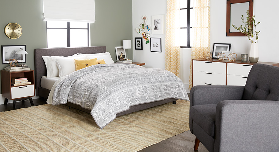 bed room furniture images. Our Mainstays Collections Make It Easy To Purchase Affordable New Furniture  \u0026 Decor Bed Room Images