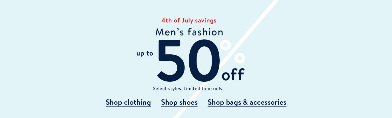 cb47cccd82c8f Mens Clothing, Mens Fashion, & Mens Apparel | Walmart.com