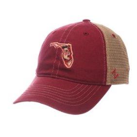 online store 500f4 75883 Florida State Seminoles Hats