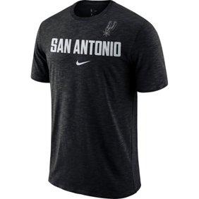 7e26dd077 San Antonio Spurs Team Shop - Walmart.com