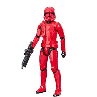 Merchandise Star Merchandise Star Wars Star Wars O0mvNnw8