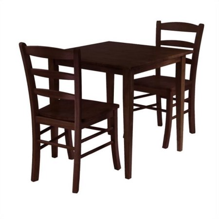 sc 1 st  Walmart & Kitchen u0026 Dining Furniture - Walmart.com islam-shia.org