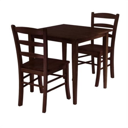 Dining Room Chairs kitchen & dining furniture - walmart