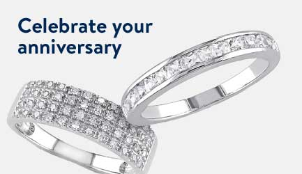 wedding engagement rings walmartcom - Wedding Bands And Engagement Rings