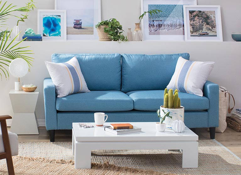 living room furniture rh walmart com small living room accent tables glass accent tables living room