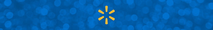 Walmart - Save Money. Live Better.