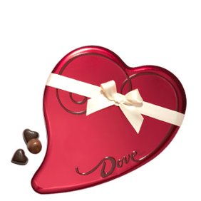 5d31bb6b8ea Valentine s Day Gifts - Valentine s Day at Walmart