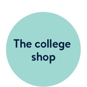 Shop the college shop