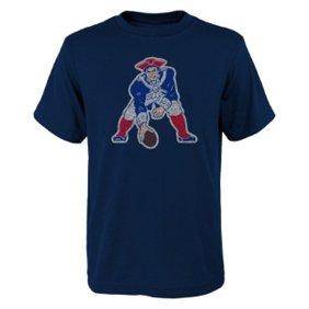 5b0a485f New England Patriots Team Shop - Walmart.com